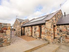 Clynnog House - Anglesey - 1064147 - thumbnail photo 51