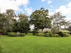 Clynnog House - Anglesey - 1064147 - thumbnail photo 53