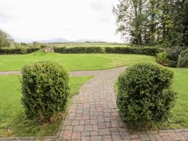 Clynnog House - Anglesey - 1064147 - thumbnail photo 54