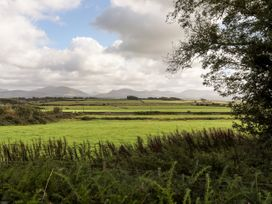 Clynnog House - Anglesey - 1064147 - thumbnail photo 55