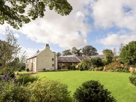 Clynnog House - Anglesey - 1064147 - thumbnail photo 56