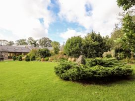 Clynnog House - Anglesey - 1064147 - thumbnail photo 57