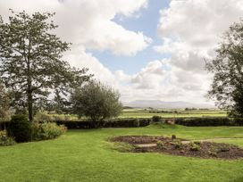 Clynnog House - Anglesey - 1064147 - thumbnail photo 58