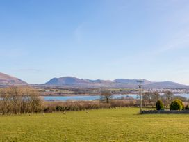 Clynnog House - Anglesey - 1064147 - thumbnail photo 59