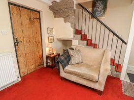 Moor Cottage - Lake District - 1064154 - thumbnail photo 4