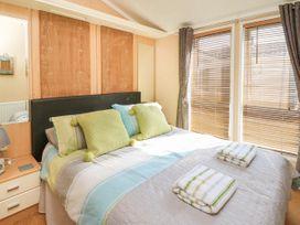 Bakers Lodge - Mid Wales - 1064176 - thumbnail photo 13