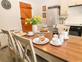 Beechcroft - Devon - 1064192 - thumbnail photo 4