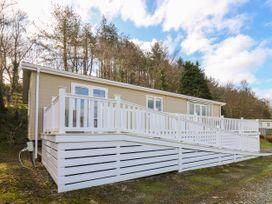 McAuliffe Lodge - Mid Wales - 1064203 - thumbnail photo 2
