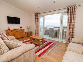 McAuliffe Lodge - Mid Wales - 1064203 - thumbnail photo 4