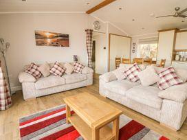 McAuliffe Lodge - Mid Wales - 1064203 - thumbnail photo 5