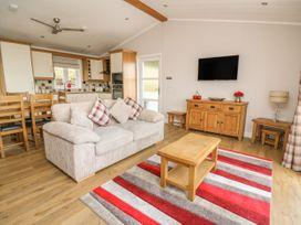 McAuliffe Lodge - Mid Wales - 1064203 - thumbnail photo 6