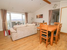McAuliffe Lodge - Mid Wales - 1064203 - thumbnail photo 7