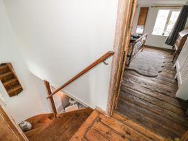 Crompton Cottage - Cotswolds - 1064204 - thumbnail photo 15