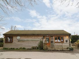 Crompton Cottage - Cotswolds - 1064204 - thumbnail photo 31