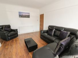 4 Belvedere Place - North Wales - 1064205 - thumbnail photo 3