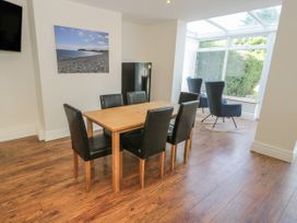 4 Belvedere Place - North Wales - 1064205 - thumbnail photo 4