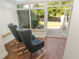 4 Belvedere Place - North Wales - 1064205 - thumbnail photo 5