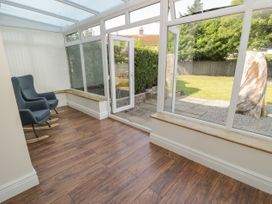 4 Belvedere Place - North Wales - 1064205 - thumbnail photo 6
