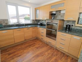 4 Belvedere Place - North Wales - 1064205 - thumbnail photo 8