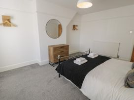 4 Belvedere Place - North Wales - 1064205 - thumbnail photo 12