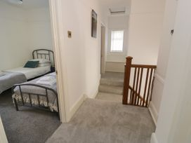 4 Belvedere Place - North Wales - 1064205 - thumbnail photo 15
