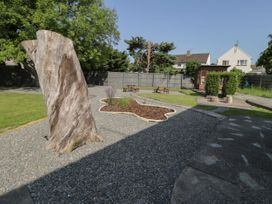 4 Belvedere Place - North Wales - 1064205 - thumbnail photo 19