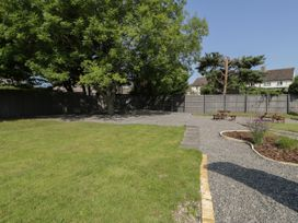 4 Belvedere Place - North Wales - 1064205 - thumbnail photo 20