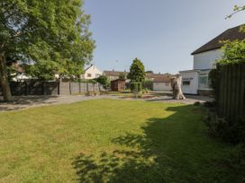 4 Belvedere Place - North Wales - 1064205 - thumbnail photo 21