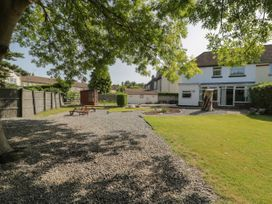 4 Belvedere Place - North Wales - 1064205 - thumbnail photo 22