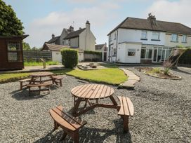 4 Belvedere Place - North Wales - 1064205 - thumbnail photo 23