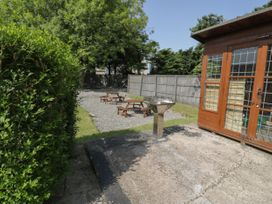 4 Belvedere Place - North Wales - 1064205 - thumbnail photo 25