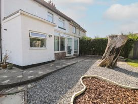 4 Belvedere Place - North Wales - 1064205 - thumbnail photo 26