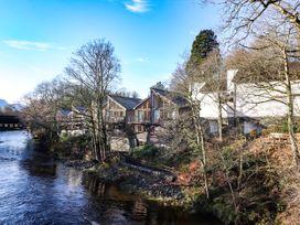 Keswick Bridge Skiddaw 17 - Lake District - 1064229 - thumbnail photo 4