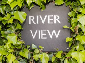 Riverview - Whitby & North Yorkshire - 1064242 - thumbnail photo 5