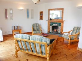 12 Sandeel Bay Cottages - County Wexford - 1064245 - thumbnail photo 1