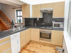12 Sandeel Bay Cottages - County Wexford - 1064245 - thumbnail photo 3