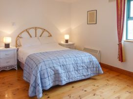 12 Sandeel Bay Cottages - County Wexford - 1064245 - thumbnail photo 4
