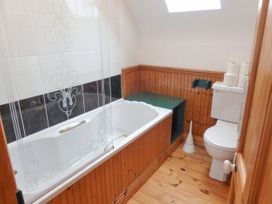 12 Sandeel Bay Cottages - County Wexford - 1064245 - thumbnail photo 6