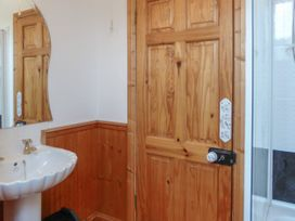12 Sandeel Bay Cottages - County Wexford - 1064245 - thumbnail photo 7