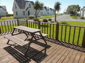 12 Sandeel Bay Cottages - County Wexford - 1064245 - thumbnail photo 8