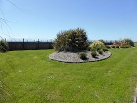 12 Sandeel Bay Cottages - County Wexford - 1064245 - thumbnail photo 9