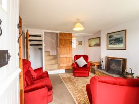 3 Canalside Cottages - Peak District - 1064257 - thumbnail photo 5