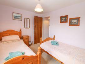 3 Canalside Cottages - Peak District - 1064257 - thumbnail photo 9