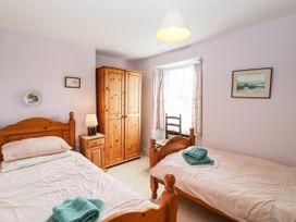 3 Canalside Cottages - Peak District - 1064257 - thumbnail photo 10