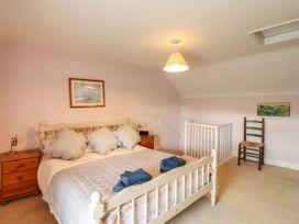 3 Canalside Cottages - Peak District - 1064257 - thumbnail photo 12