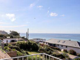 Sunwave - Cornwall - 1064266 - thumbnail photo 22