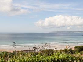 Sunwave - Cornwall - 1064266 - thumbnail photo 2