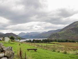 Herdwick Heaf - Lake District - 1064315 - thumbnail photo 15