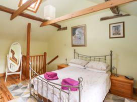 4 Canalside Cottages - Cotswolds - 1064327 - thumbnail photo 9