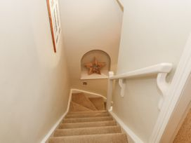 Chapel Cottage - Northumberland - 1064329 - thumbnail photo 8